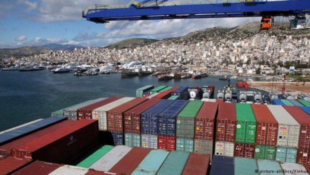 Το κέρδος κινεί τους Κινέζους στα Βαλκάνια