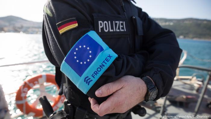 Αυστηροποιείται η προσφυγική πολιτική της ΕΕ