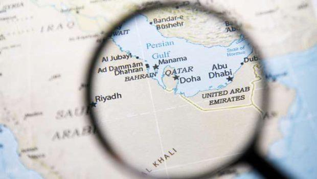 Επενδύσεις 10 δισ. στη Γερμανία στην επόμενη 5ετία ανακοίνωσε ο Εμίρης του Κατάρ