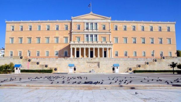 Κατατέθηκε η τροπολογία για την αύξηση του κατώτατου μισθού τον Ιανουάριο
