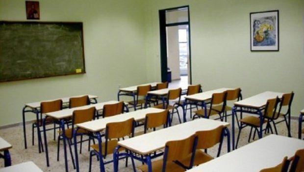 Επιπλέον 200.000 ευρώ για την συντήρηση των σχολικών κτιρίων του Μαλεβιζίου