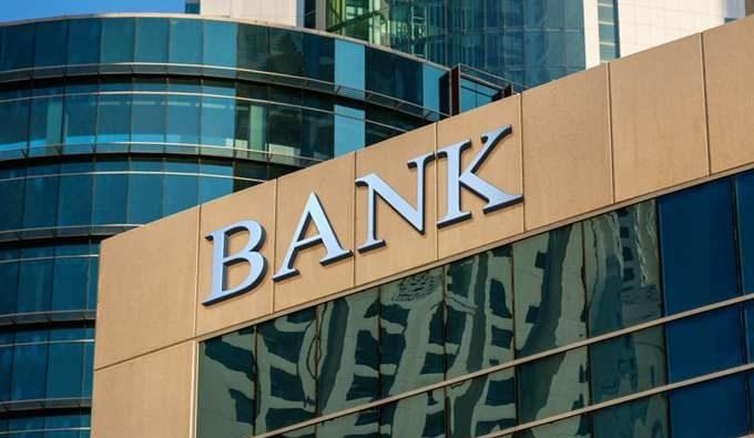 """Εφιάλτης για κυβέρνηση και τράπεζες η διαχείριση των """"κόκκινων"""" στεγαστικών δανείων"""