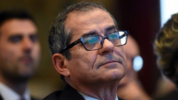 Μείωση φόρων για τη μεσαία τάξη ετοιμάζει η ιταλική κυβέρνηση