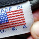 USA-AMERIKH