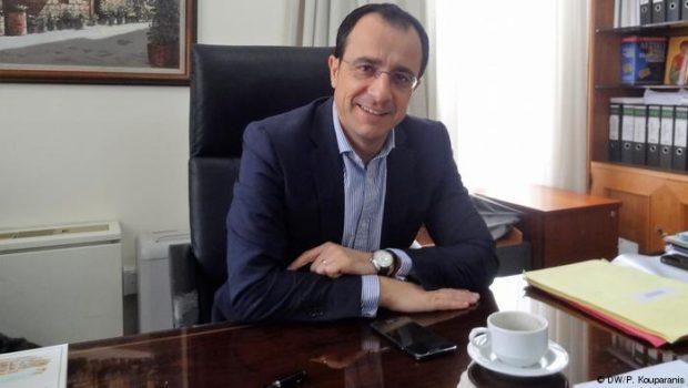 Κόπωση στον ΟΗΕ από τη διαιώνιση του Κυπριακού;