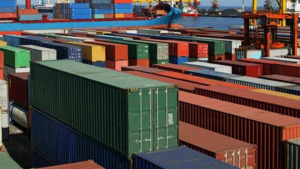 Προς νέο ιστορικό ρεκόρ οι ελληνικές εξαγωγές