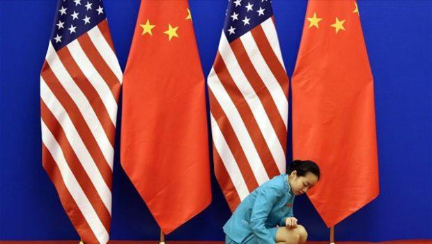 «Έτοιμες» για ακόμη έναν γύρο δασμών Κίνα και ΗΠΑ