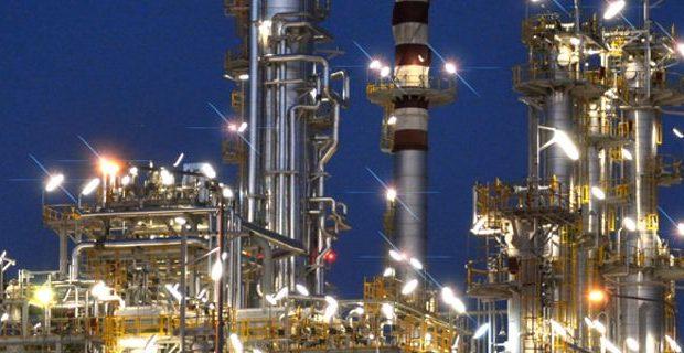 Στην αγορά ενέργειας η Motor Oil μέσω της NRG -Ολοκληρώθηκε η εξαγορά