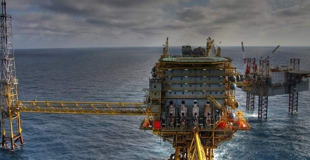 Εκτοξεύτηκαν οι τιμές του πετρελαίου- Πάνω από τα 78 δολάρια το μπρεντ