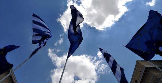 Αναβάθμιση δύο βαθμίδων για την Ελλάδα από τον ιαπωνικό οίκο R&I