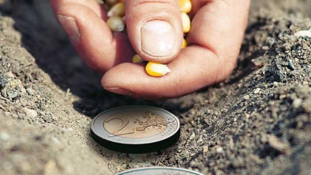 ΟΠΕΚΕΠΕ : Πότε πληρώνονται οι αγροτικές επιδοτήσεις