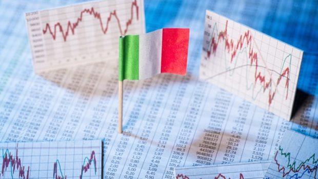 """Spiegel: Οι επενδυτές """"ξεφορτώνονται"""" ιταλικά ομόλογα"""