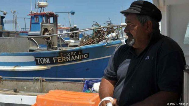 Φορολογικός παράδεισος η Πορτογαλία;