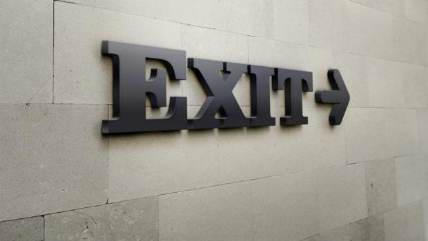 Ενενήντα εταιρείες εγκατέλειψαν το Χρηματιστήριο Αθηνών