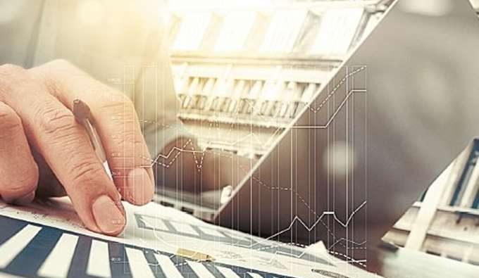 «Κύμα» καταγγελιών μη εξυπηρετούμενων δανείων ετοιμάζουν οι τράπεζες