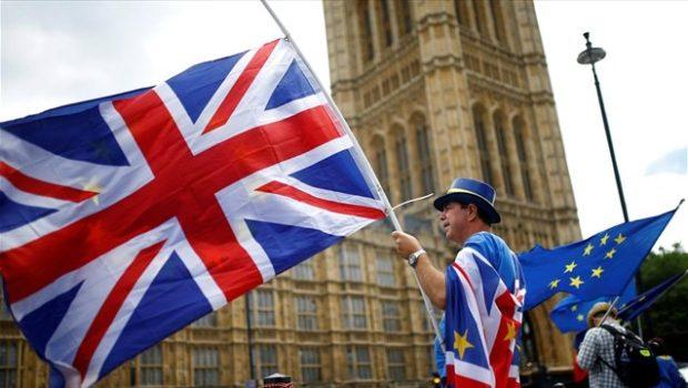 Τι θα σημαίνει no deal στο Brexit