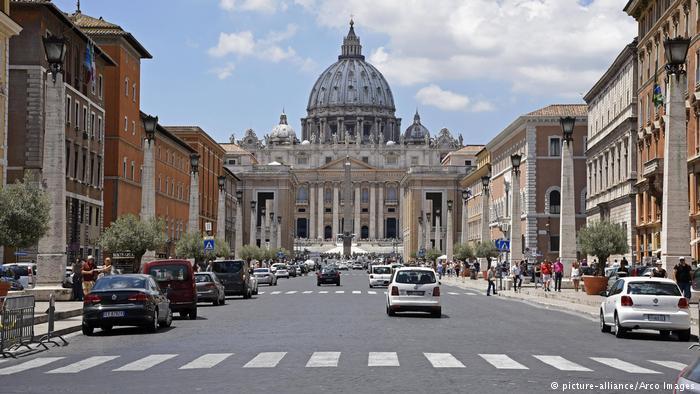 «Δεν υπάρχει κρίση στην Ιταλία»