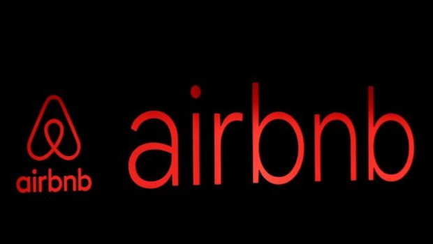 Πώς να δηλώσετε τα εισοδήματα από Airbnb