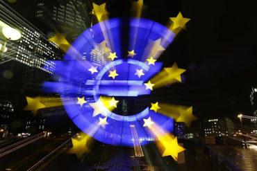 ευρωπαϊκή